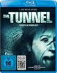 The Tunnel - Fürchte die Dunkelheit Blu-ray