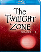 The Twilight Zone: Season 2 (Region A - US Import ohne dt. Ton)