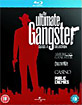 The Ultimate Gangster Selection (4-Disc Edition) (UK Import) Blu-ray