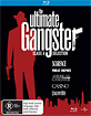 The Ultimate Gangster Selection (5-Disc Edition) (AU Import) Blu-ray