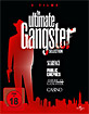 The Ultimate Gangster Selection Blu-ray