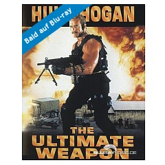 The-Ultimate-Weapon-1998-Limited-Mediabook-Edition-DE.jpg