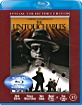 The Untouchables - Special Collector's Edition (SE Import) Blu-ray