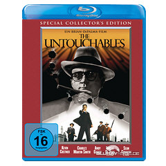 The-Untouchables-Special-Collectors-Edition.jpg