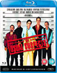 The Usual Suspects (UK Import ohne dt. Ton)
