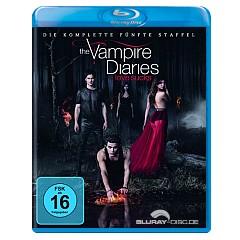The-Vampire-Diaries-Die-komplette-fuenfte-Staffel-DE.jpg