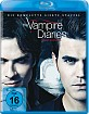 The Vampire Diaries: Die komplette siebte Staffel (Blu-ray + UV Copy) Blu-ray