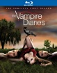 The Vampire Diaries: The Complete First Season (US Import ohne dt. Ton)