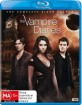 The Vampire Diaries: The Complete Sixth Season (AU Import ohne dt. Ton) Blu-ray