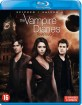 The Vampire Diaries: The Complete Sixth Season (NL Import ohne dt. Ton) Blu-ray