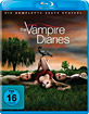 The-Vampire-Diaries-Staffel-1-Neuauflage-DE_klein.jpg