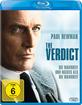The Verdict - Die Wahrheit und nichts als die Wahrheit Blu-ray