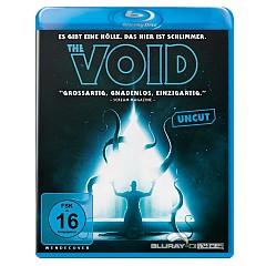 The-Void-2016-DE.jpg