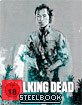 The Walking Dead - Die komplette sechste Staffel (Limited Steelbook Edition) (Neuauflage) Blu-ray
