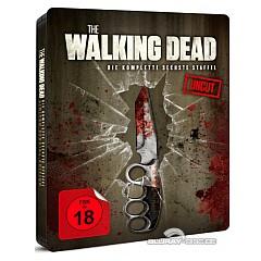 The-Walking-Dead-Die-komplette-sechste-Staffel-Limited-Weapon-Steelbook-Edition-DE.jpg