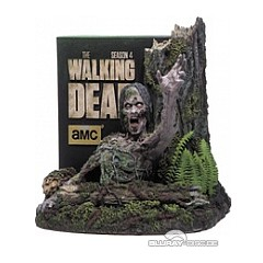 The-Walking-Dead-Season-4-Limited-Tree-Walker-Edition-CA.jpg