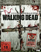 The Walking Dead - Die komplette erste Staffel (Special Edition) Blu-ray