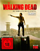 The Walking Dead - Die komplette dritte Staffel Blu-ray