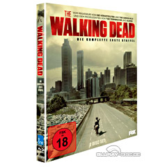 The-Walking-Dead.jpg
