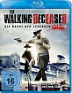 The Walking Deceased - Die Nacht der lebenden Idioten (Blu-ray)