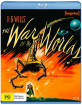 The-War-of-the-Worlds-1953-AU-Import_klein.jpg