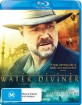 The Water Diviner (2014) (AU Import ohne dt. Ton) Blu-ray