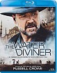 The Water Diviner (2014) (IT Import ohne dt. Ton) Blu-ray