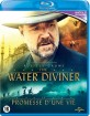 The Water Diviner (2014) (NL Import) Blu-ray