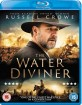 The Water Diviner (2014) (UK Import ohne dt. Ton) Blu-ray