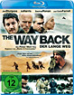 The Way Back - Der lange Weg