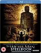 The Wicker Man (1973) - The Final Cut (Zavvi Exclusive Limited Edition Steelbook) (Blu-ray + DVD) (UK Import ohne dt. Ton)