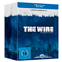 The-Wire-Die-komplette-Serie-DE.jpg