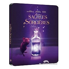 The-Witches-2020-Steelbook-FR-Import.jpg