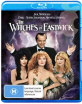 The Witches of Eastwick (AU Import) Blu-ray