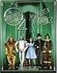 The Wizard of Oz - Collectors Edition (NL Import) Blu-ray