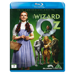 The-Wizard-of-Oz-SE.jpg