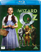 The Wizard of Oz (SE Import) Blu-ray