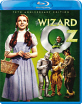 The Wizard of Oz (US Import) Blu-ray