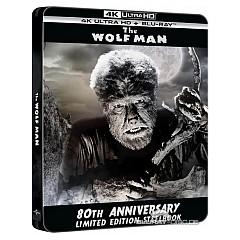The-Wolf-Man-1941-4K-Zavvi-Exclusive-Steelbook-UK-Import.jpg