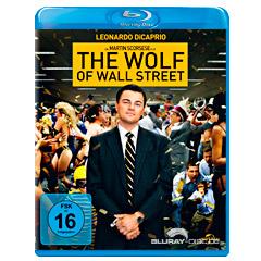 The-Wolf-of-Wall-Street-DE.jpg
