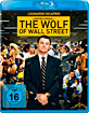 The Wolf of Wall Street (Blu-ray + UV Copy) Blu-ray