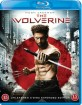 The Wolverine (SE Import) Blu-ray