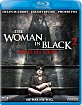 The Woman in Black 2 - Engel des Todes (CH Import) Blu-ray