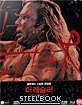 The Wrestler - Plain Archive Exclusive #002 Limited 1/4 Slip Unnumbered Edition Steelbook (KR Import ohne dt. Ton) Blu-ray