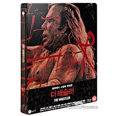 The-Wrestler-The-Plain-Archive-Steelbook-Collection-KR.jpg