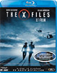 The X-Files - Le film (FR Import) Blu-ray