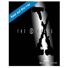 The-X-Files-The-Complete-Series-CA.jpg