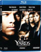 The Yards (FR Import) Blu-ray