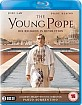 The Young Pope: The Complete Series (UK Import ohne dt. Ton) Blu-ray