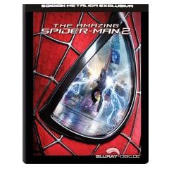 The-amazing-Spider-man-2-2D-Steelbook-ES-Import.jpg